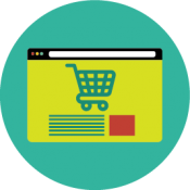 E-commerce Website Design Centurion